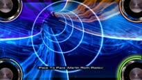 In The Mix: Featuring Armin van Buuren - Party Mode Trailer