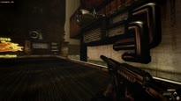 E.Y.E. - Gameplay Trailer