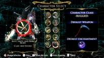 Tournament of Legends - Akki vs. Thanatos Trailer