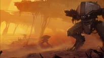 Stellar Dawn - Debut Trailer