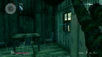 Sniper: Ghost Warrior - Multiplayer Trailer #2