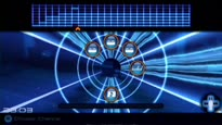 In The Mix: Featuring Armin van Buuren - Studio Mode Trailer