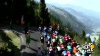 Le Tour de France Saison 2010: Der offizielle Radsport-Manager - Tour de France Trailer