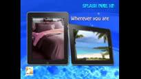 Splash Duel HD - Launch Trailer