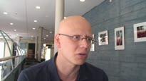 Imaging the Future - Interview mit Ulrich Götz