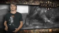 Disciples III: Renaissance - Video Blog: Part II