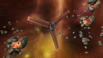 Starpoint Gemini - Debut Trailer