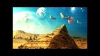 AMBL: Alien Monster Bowling League - Launch Trailer
