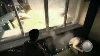 Mafia II - Gunplay Trailer