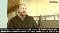 PlayFish - Video Interview mit Dan Fiden