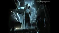 Mytheon - gamescom 2010 Trailer