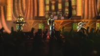 Rock Band 3 - Keyboard Trailer