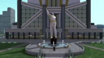 City of Heroes: Going Rogue - Nova Praetoria Trailer