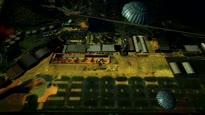 Tom Clancy's H.A.W.X. 2 - gamescom 2010 Story Trailer