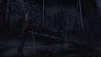 Cabela's Dangerous Hunts 2011 - Teaser Trailer