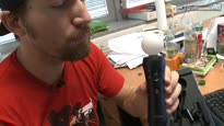 PlayStation Move - Unboxing-Video