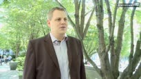 Wooga - Video Interview mit Jens Begemann