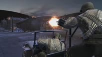 Company of Heroes Online - gamescom 2010 Announcement Trailer
