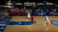 NBA JAM - Art Direction Trailer