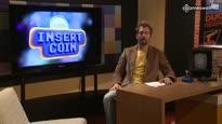 Insert Coin - Sendung #26