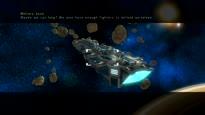 Solar Struggle - Gameplay Trailer