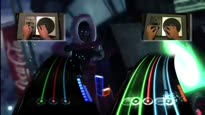 DJ Hero 2 - MSTRKRFT feat. N.O.R.E. - Remix by FSG Trailer