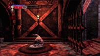 Splatterhouse - gamescom 2010 Gameplay Trailer #1