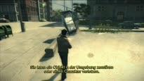 Mafia II - Entwicklertagebuch 4: Die Technologie