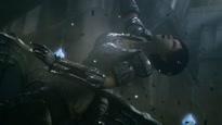 Quantum Theory - gamescom 2010 Trailer