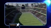 MotionSports - gamescom 2010 Trailer