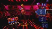 Dance Central - gamescom 2010 Trailer
