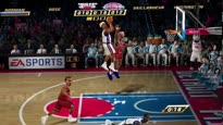 NBA JAM - Wii Attract Trailer