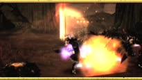 Der Herr der Ringe: Die Abenteuer von Aragorn - Voice Over Talent Trailer