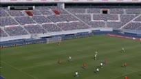 Pro Evolution Soccer 2011 - Live-Stream!
