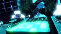 DJ Hero 2 - Full Mix Trailer