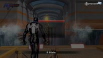 Spider-Man: Dimensions - Staaart! Die ersten 10 Minuten