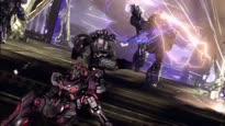 Transformers: Kampf um Cybertron - DLC #2 Trailer