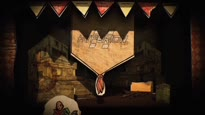 Borderlands - Claptrap's New Robot Revolution DLC Trailer
