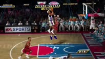 NBA JAM - Guess Who's Back Trailer