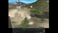 Combat Mission: Afghanistan - Promo Trailer #3