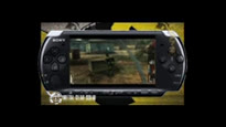 Metal Gear Solid: Peace Walker - GameTV Video Review
