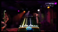 Rock Band 3 - Keyboard Trailer #2