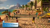 Racket Sports - Launch Trailer