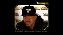 Def Jam Rapstar - gamescom 2010 Video