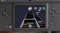 Rock Band 3 - DSi Trailer
