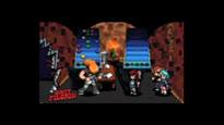 Scott Pilgrim gegen den Rest der Welt: Das Spiel - GameTV Video Review