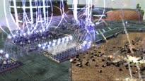 Supreme Commander 2 - DLC Einheiten Trailer