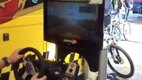 WRC: FIA World Rally Championship - Petter Solberg Trailer