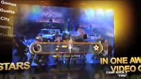 Disney Sing It - Party Hits Trailer