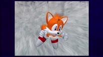 Sonic Adventure - XBLA Release Trailer